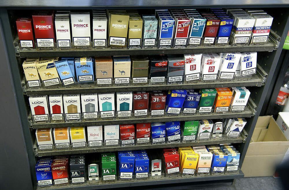 Можно купить сигареты в аэропорту gitanes без фильтра сигареты купить