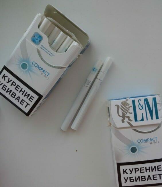 Купить сигареты lm compact купить сигареты мальборо мелким оптом в москве