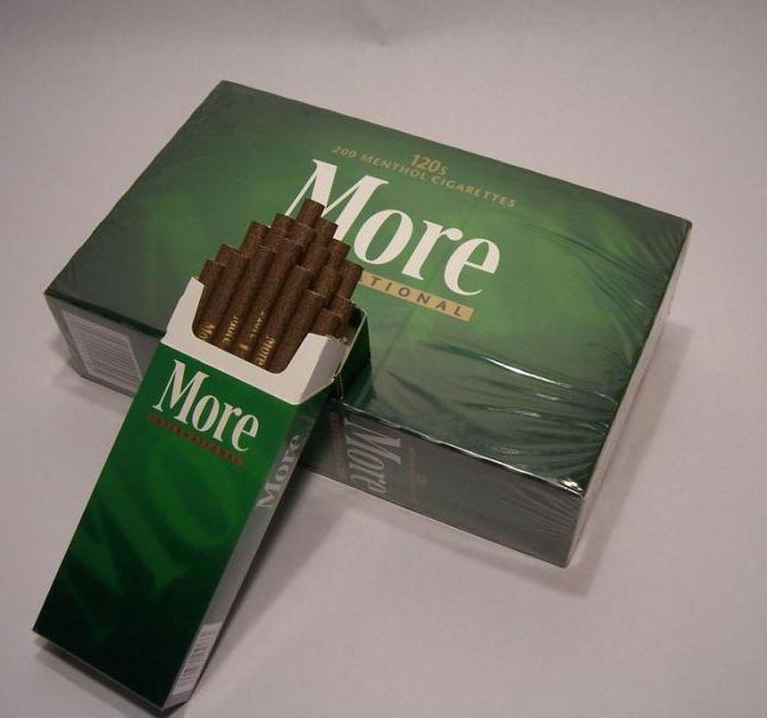 Сигареты more 120 купить в спб купить арабские сигареты в москве без предоплаты