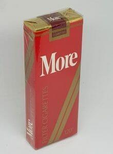 сигареты море длинные купить в москве