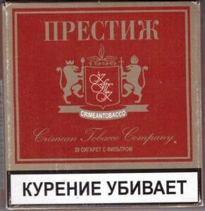 Сигареты производство крым купить сигареты без фильтра оптом