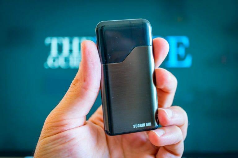 Где можно купить электронную сигарету воронеж одноразовые электронные сигареты на 300 затяжек оптом