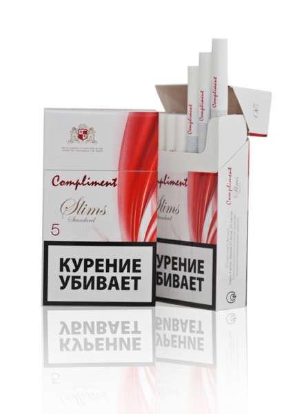 Купить сигареты блоками в москве дешево комплимент купить портсигар для 100мм сигарет