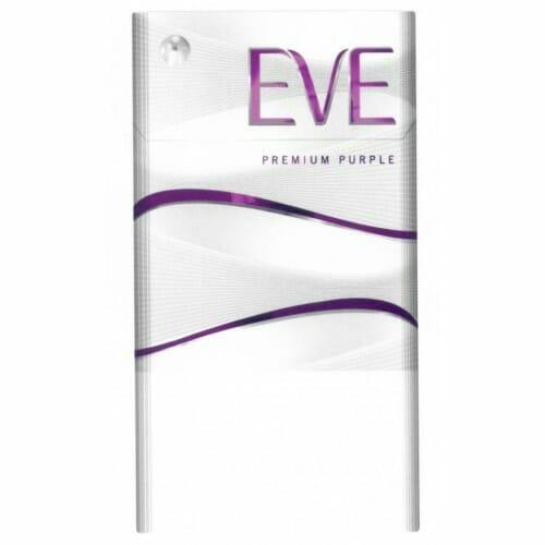 Eve сигареты купить купить сигареты в нижнем новгороде цена