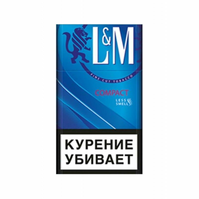 Купить сигареты lm синий одноразовые электронные сигареты цена в ульяновске
