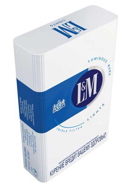 Lm синие сигареты купить паровые электронные сигареты купить в