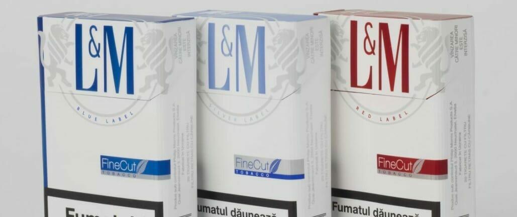 Купить сигареты элем купить казахстанские сигареты в екатеринбурге