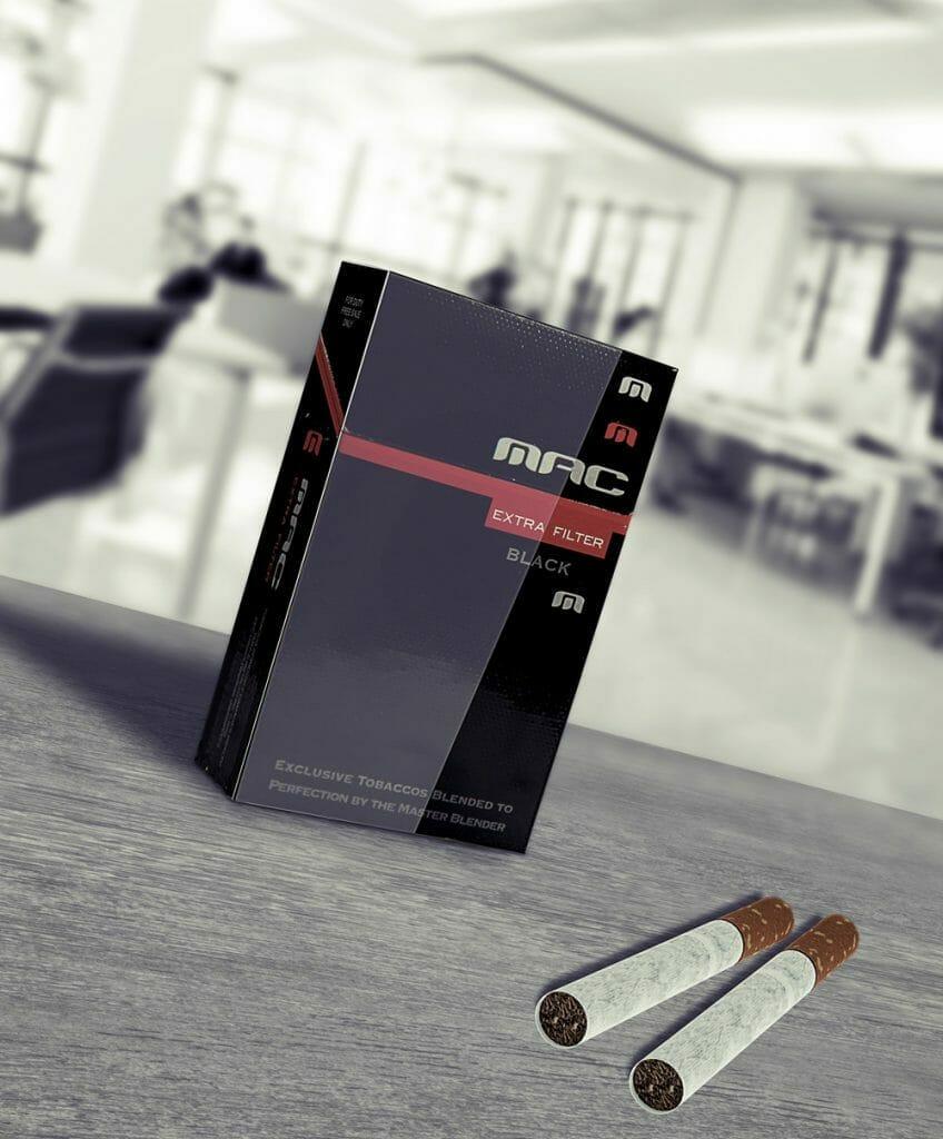 Макинтош сигарет купить электронные сигареты hqd купить чебоксары