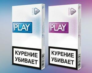 Какие сигареты купить до 100 starbuzz оптом табак