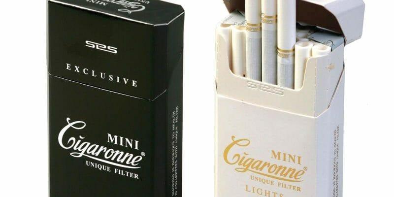 Сигареты cigaronne купить спб кнопка для сигарет купить