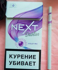 Куплю сигареты некст одноразовые электронные сигареты какие лучше брать