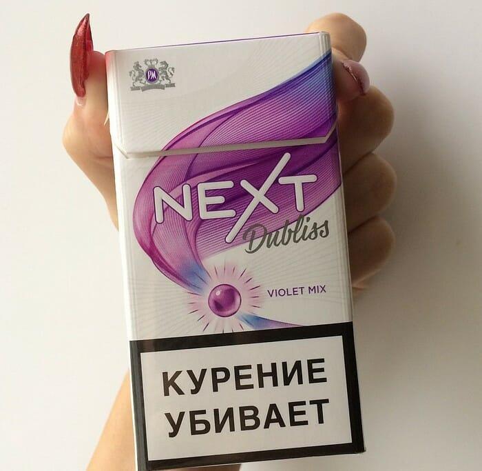 Куплю сигареты некст табачные изделия элитные