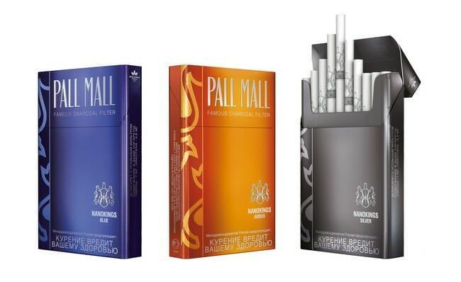 Палл малл сигареты купить где можно заказать сигареты оптом