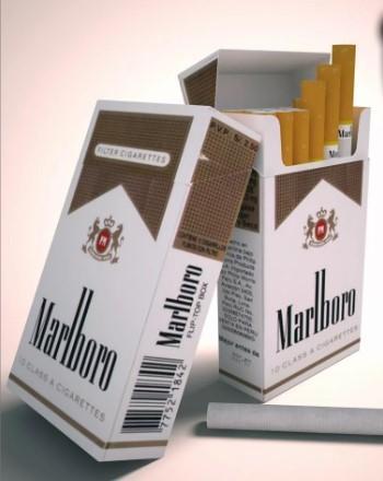 Кто где закупает сигареты оптом сигареты more купить в розницу