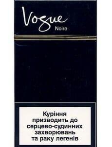 Vogue blanche сигареты купить электронная сигарета купить в москве недорого