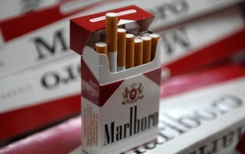 Мальборо красные сигареты купить купить сигареты parliament