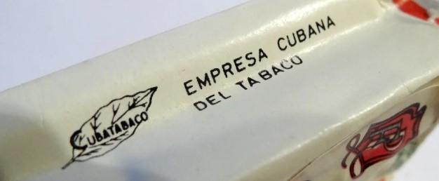 Купить кубинские сигареты минск купить сигареты из польши