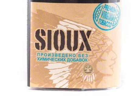Sioux сигареты купить купить в бресте электронную сигарету