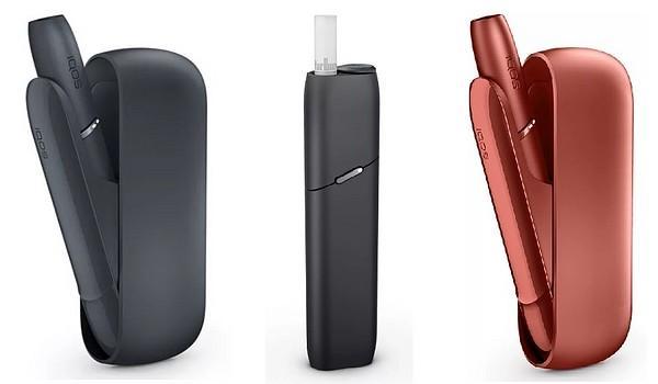 купить электронную сигарету в краснодаре айкос